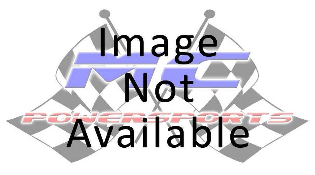 EPI Mudder Clutch Kit 660 Grizzly 02-08 660 Rhino 4X4 04-07 #WE394660 28-29.5 Inch Tires