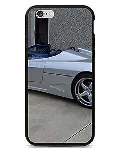 Dorothy J. Matthews's Shop Discount 1657328ZH318880185I5S iPhone 5/5s, Ultra Hybrid Hard Plastic iPhone 5/5s Case Skin, Design Covini C6W Spider Photo Phone Accessories