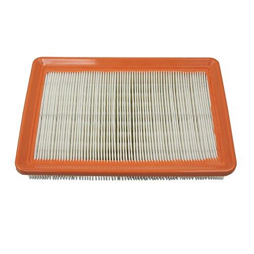 Beck Arnley  042-1629  Air Filter