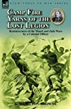 Camp Fire Yarns of the Lost Legion, G. Hamilton-Browne, 085706861X