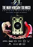 The Man Who Saw Too Much (English Subtitled) - Special Edition