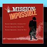 Mission Impossible by FC-7