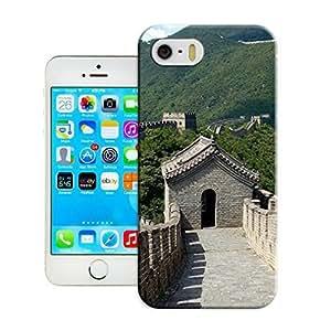 Attractive Customizable Design Great Wall Cheap unique Case For Sam Sung Galaxy S5 Mini Cover Great Designer Back Bumper