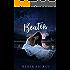 Beaten (Broken Book 1)