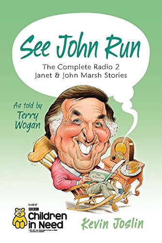 [D0wnl0ad] See John Run PPT
