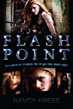 Nancy Kress Flash Point