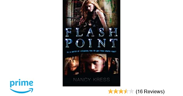 flashpoint wicked pictures