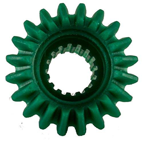 makerjuice-green-g-uv-3d-plastic-printing-resin-for-sla-and-dlp-printers-one-500-ml-bottle