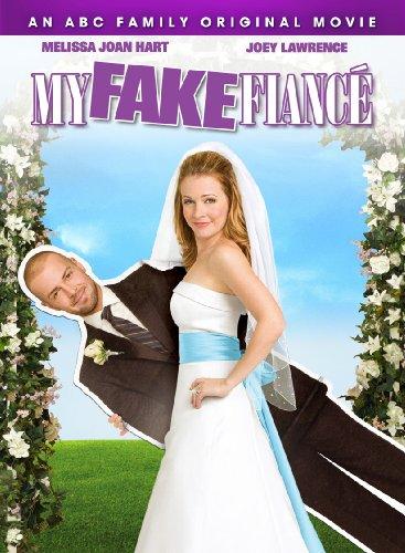 Lista de My Fake Fiance Actor  (Cast)   : Vot pentru favorite.