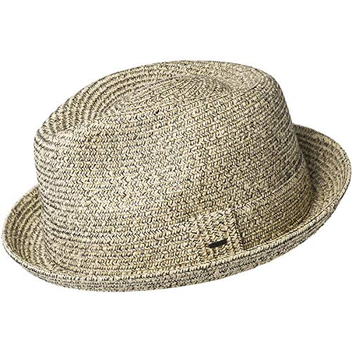 (Bailey of Hollywood Men's Billy Sandstone LG)