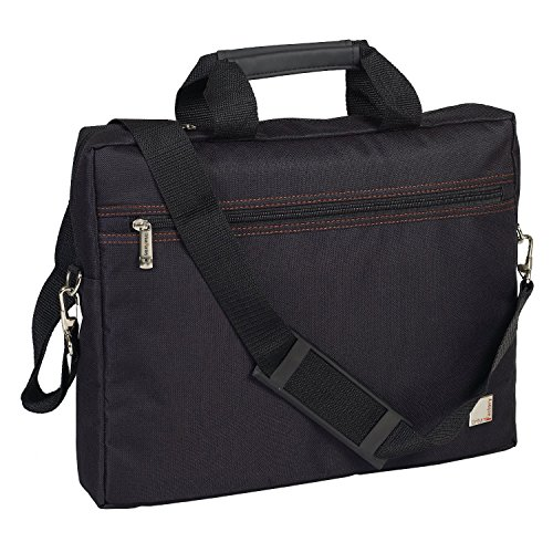 urban-factory-toplight-notebook-carrying-case-141-tlc04uf
