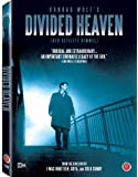 Divided Heaven