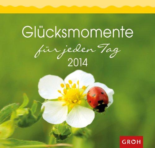 glcksmomente-fr-jeden-tag-2014-wandkalender