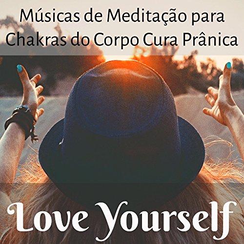 Amazon.com: Zen Garden of Everything: Meditation Zen: MP3 Downloads
