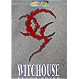 Witchouse: Blood Coven (Lunar Edition)