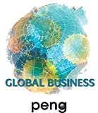 Kyпить Global Business (MindTap Course List) на Amazon.com