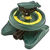 Melnor 2983 Adjustable Pattern Sprinkler