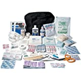 MedicsTM First Aid Kit