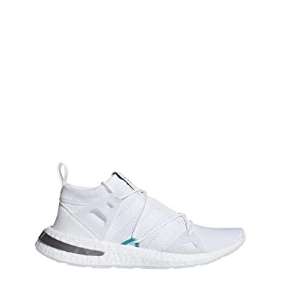 06469cbbe Amazon.com | adidas Originals Women's Arkyn W | Fashion Sneakers