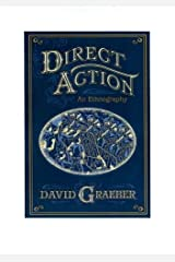 Direct Action: An Ethnography Paperback