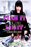 Bargain eBook - Push It To The Limit