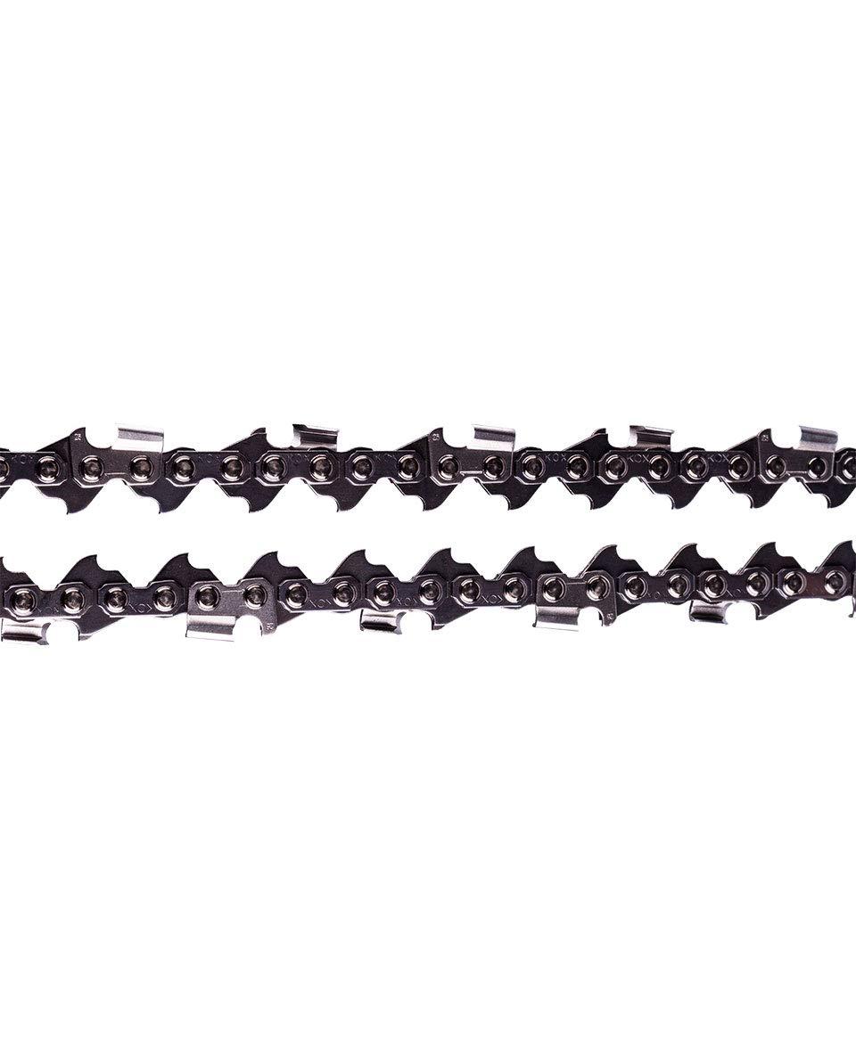 72 Tgl. 325 1.5 mm KOX S/ägekette Vollmei/ßel