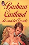 Le Secret de l'Ecossais par Cartland