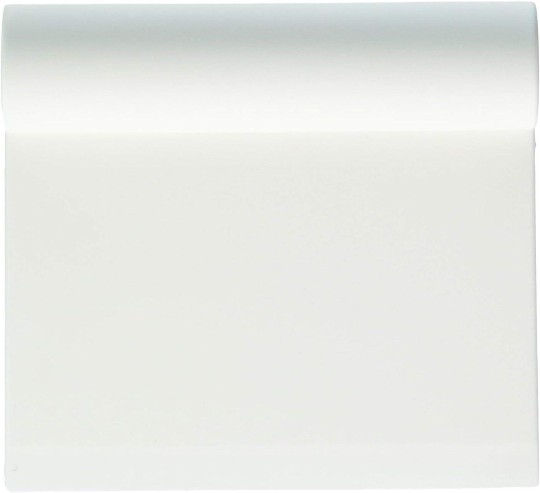 Matfer Lot de 4X10 Lames A Scarifier INOX