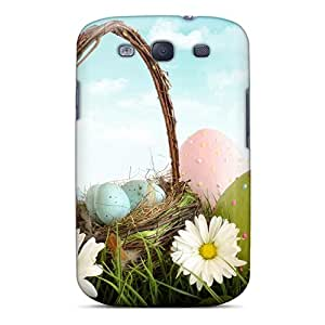 Extreme Impact Protector EdA4697AOqF Case Cover For Galaxy S3