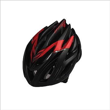 250g peso ultra ligero - ciclismo bicicleta de carretera bicicleta de montaña MTB casco de seguridad