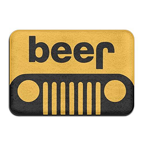 beer-jeep-entry-way-outdoor-non-skid-slip-rug-23x15-carpet-floor-mats
