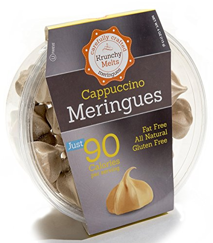 Original Meringue Cookies (4oz)
