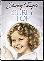 CURLY TOP (CLR)