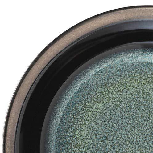 Buy chip resistant dinnerware
