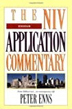 NIV Application Commentary Exodus, Peter Enns, 0310206073