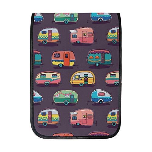 ipad air case camper - 9
