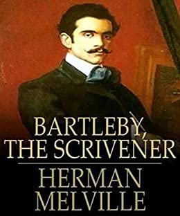 turkey and nippers presence in the story bartleby the scrivener Bartleby the scrivener study guide contains  nippers and turkey nippers suffers  but his business associates begin to wonder at bartleby's presence at.