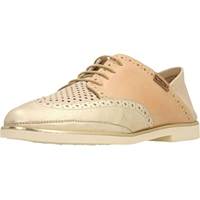 PIKOLINOS Women's Santorini W3V-4802C1 | Shoes