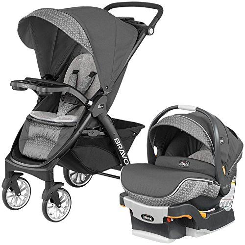 chicco-bravo-le-travel-system-silhouette