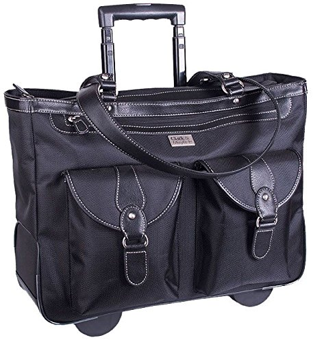 clark-mayfield-marquam-184-rolling-laptop-tote-black