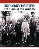 Ordinary Heroes, Dan Oja, 0981782302