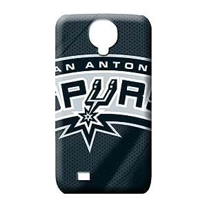 samsung galaxy s4 Heavy-duty Shockproof High Quality phone case phone carrying covers toronto raptors nba basketball
