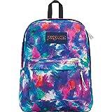 JANSPORT Superbreak Dye Bomb Backpack