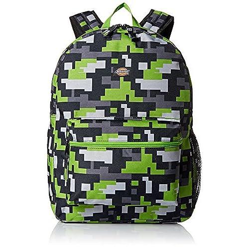 Backpack Clearance: Amazon.com
