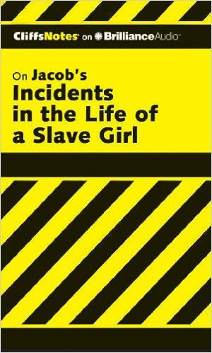 Descargar Libros Torrent Incidents In The Life Of A Slave Girl Buscador De Epub