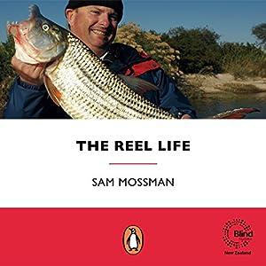 The Reel Life Audiobook