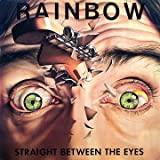 Straight Between the Eyes (Ogv)