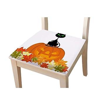 Amazon.com: Leegor - Cojín de lijado para asiento, 1,590.6 ...
