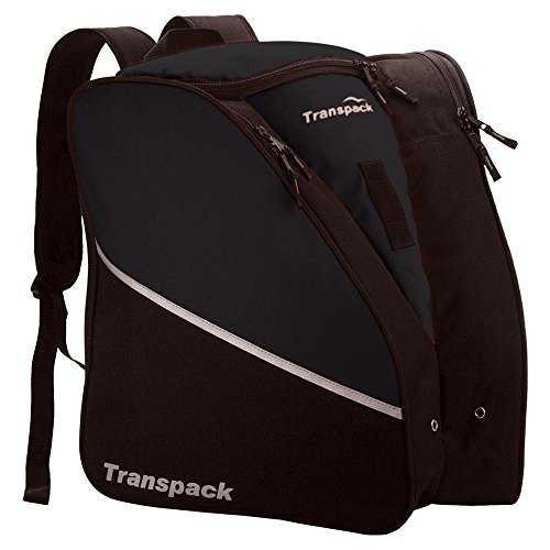 Edge Ski Bag - 2