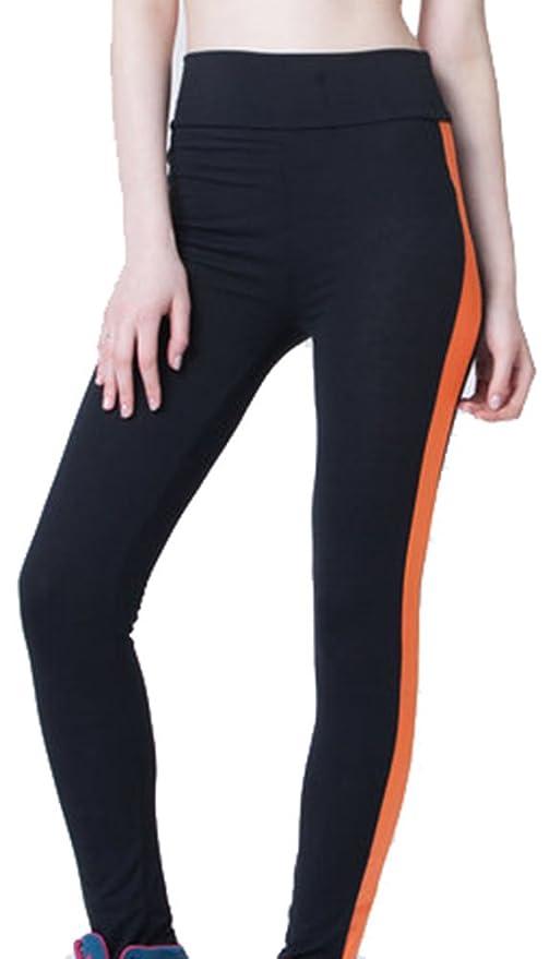 Amazon.com: Sister Amy para mujer pantalones de yoga de ...